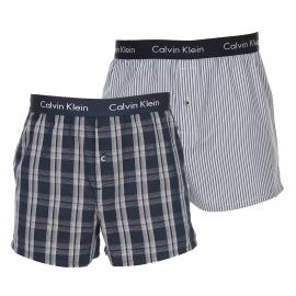 Caleçon homme Calvin Klein