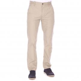 Pantalon Levi's Straight Chino Cavalry Peached beige