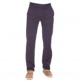 Pantalon ajusté Dockers Marina Khaki Original noir