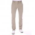 Pantalon Chino G-Star Bronson Slim Beige