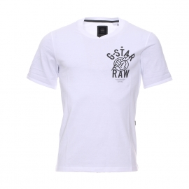 Tee-shirt homme G-Star