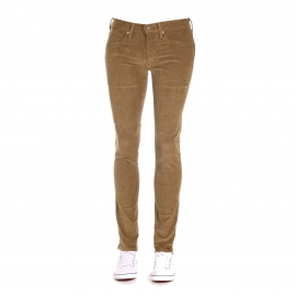 Pantalon homme Levi's