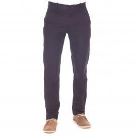 Pantalon Levi's Straight Chino Cavalry Peached noir