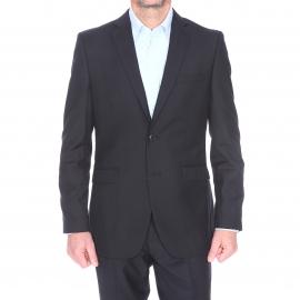 Costume Pascal Morabito noir