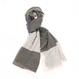 Echarpe Echarpe, gants, bonnet homme Scotch&Soda