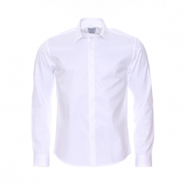 Chemise homme Selected