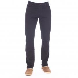 Pantalon TBS droit noir
