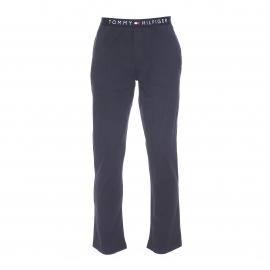 Pantalon d'intérieur Tommy Hilfliger noir