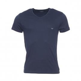 Tee-shirt homme Emporio Armani