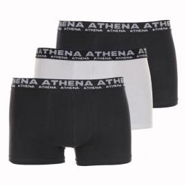 Boxer homme Athena
