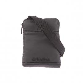 Petite sacoche Metro Calvin Klein Jeans noire