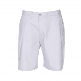 Short Chino Levi's Gris clair