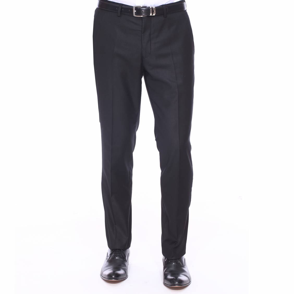 Pantalon de costume one mylo sh logan selected...