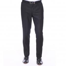 Pantalon de costume One Mylo SH Logan Selected Noir