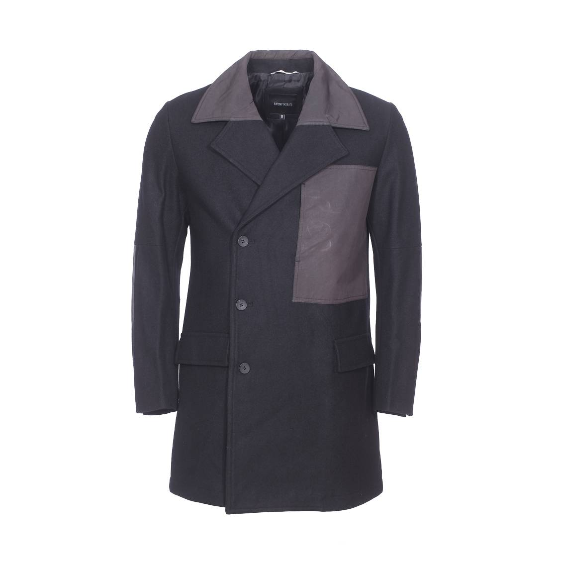 Antony morato - manteau, caban, duffle coat
