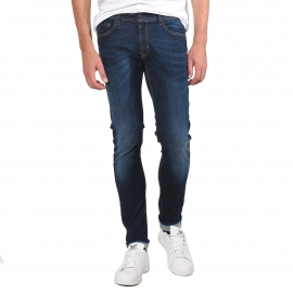 Jean slim Kaporal Extend Denim Ezzy Midnight