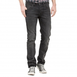 Jean Regular Lee Regular Black Arrow