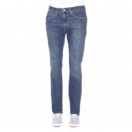 Jean 511 Levi's Slim Fit Ragweed bleu