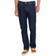 Jean Levi's 501 Original Brut Normal Fit