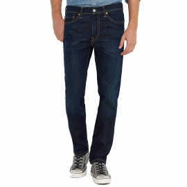 Jean Levi's 511 Slim Fit Biology