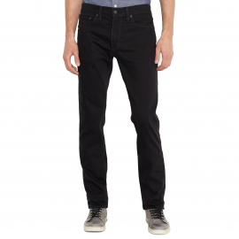 Jean Levi's 511 slim fit Moonshine noir