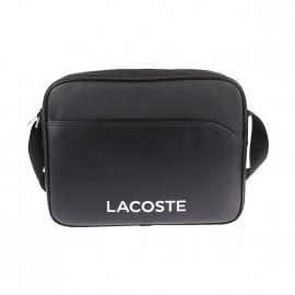 Besace Lacoste Sport noire