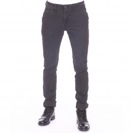 Pantalon slim Petrol Industries noir