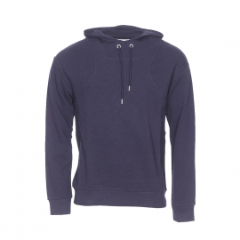 Sweat à capuche  S-Cut Chevignon bleu marine