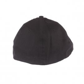 Casquette Dickies Morrilton noire