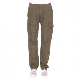 Pantalon cargo Dickies kaki