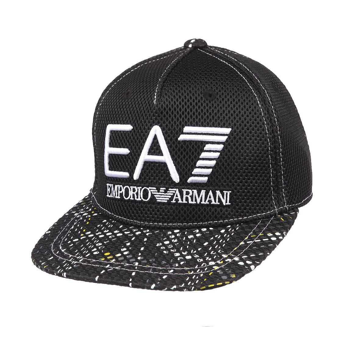 Ea7 - accessoires de mode