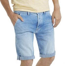 Bermuda Wrangler Colton shorts H3O