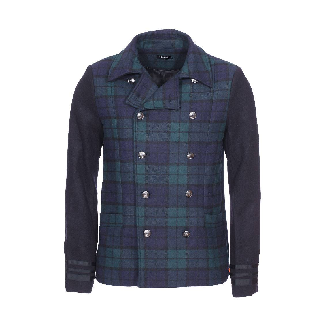 Deepend - manteau, caban, duffle coat