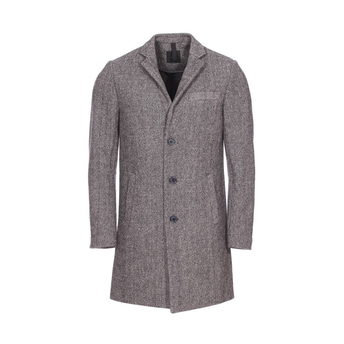 Minimum - manteau, caban, duffle coat