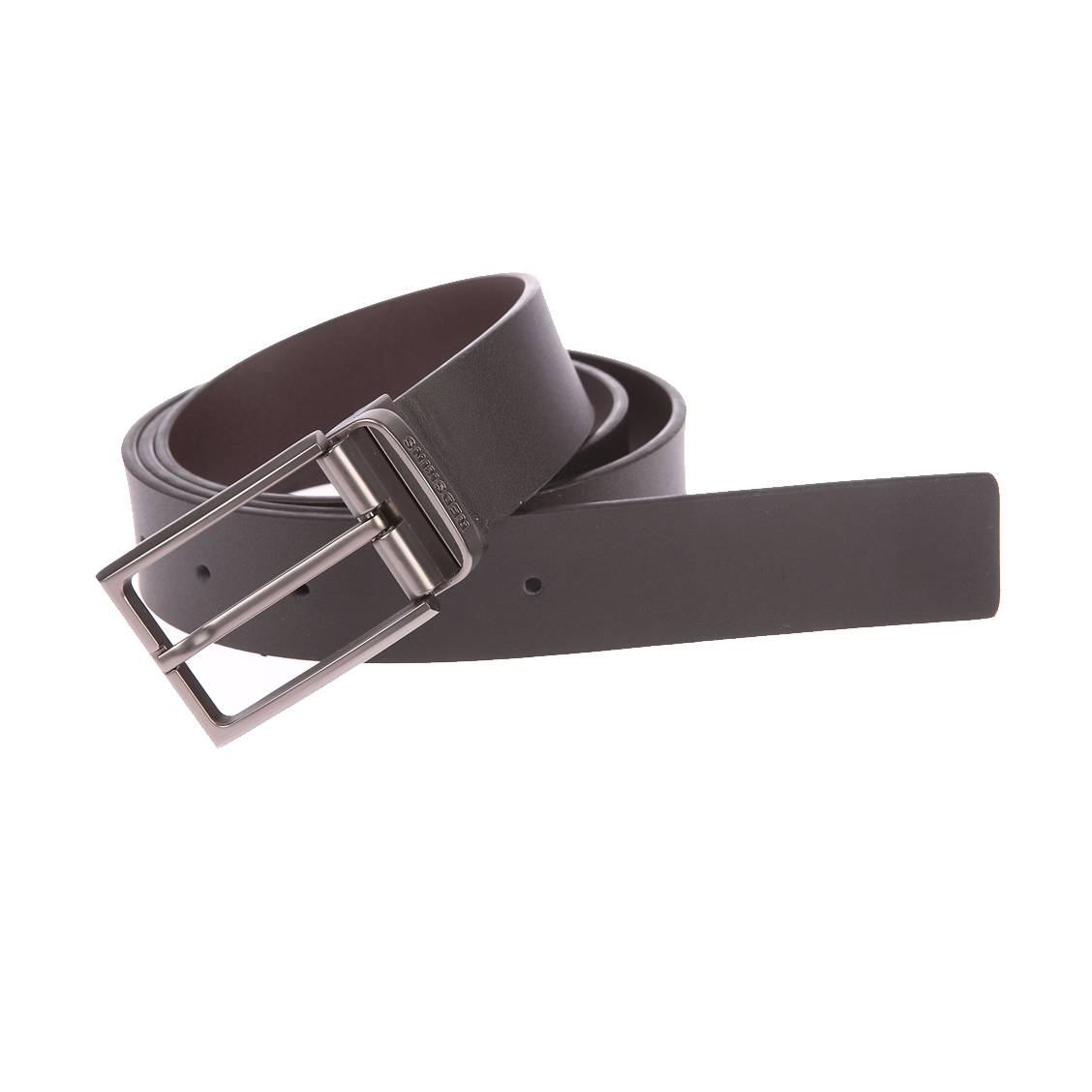Ceinture ajustable Clips Redskins 203c14f2722