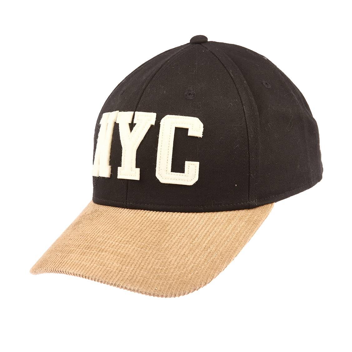 Schott nyc - accessoires de mode