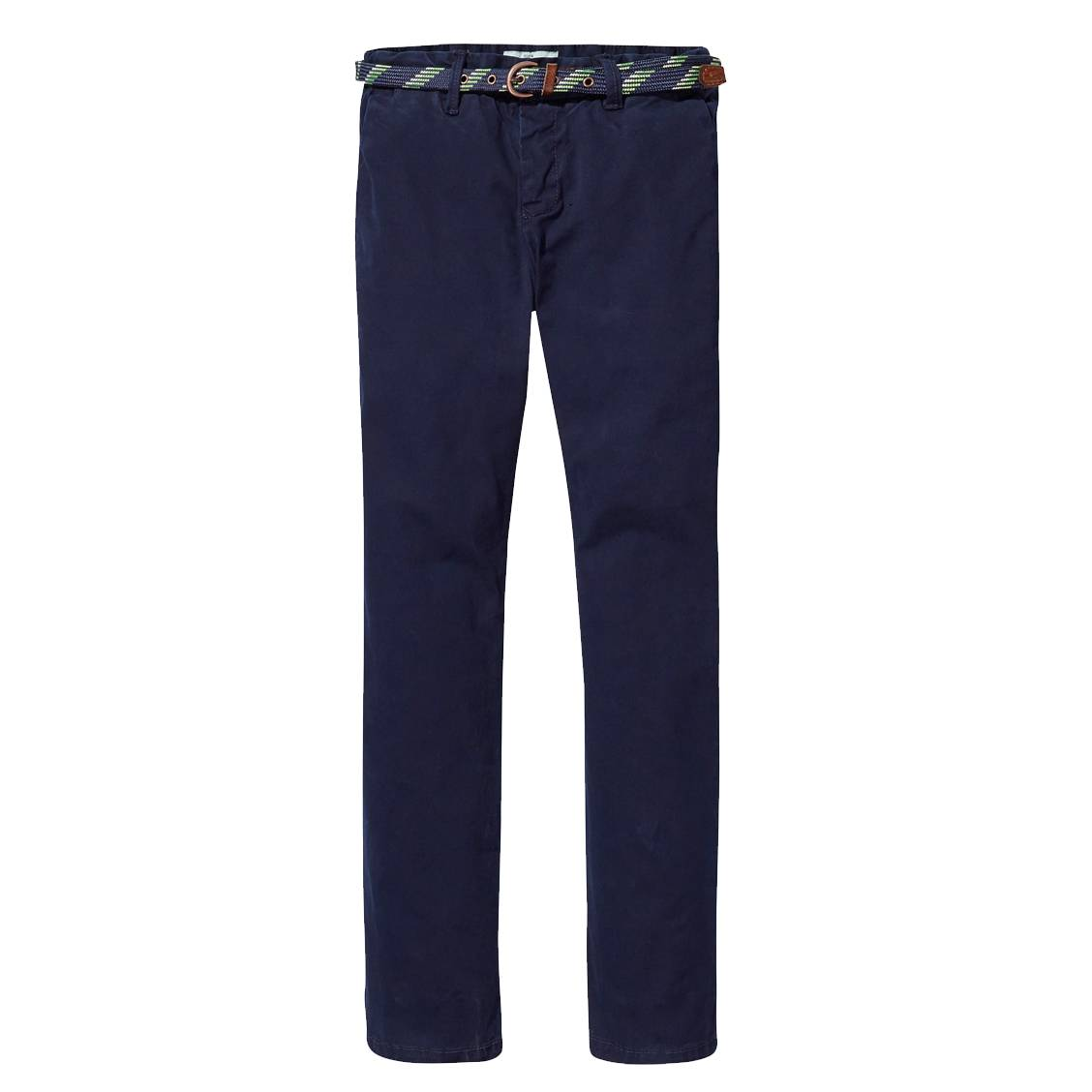 Scotch & soda junior - bas