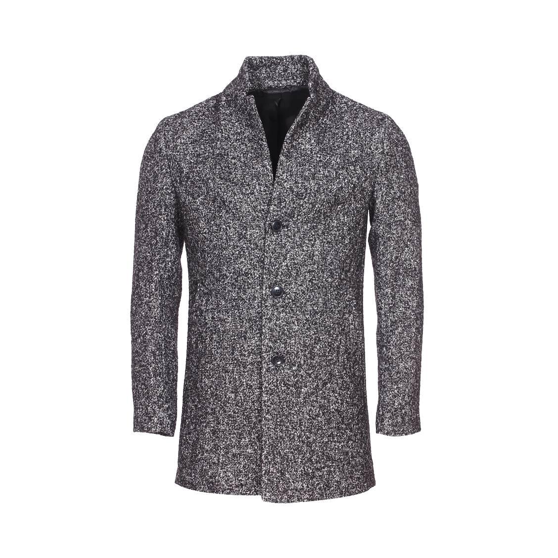 Selected - manteau, caban, duffle coat