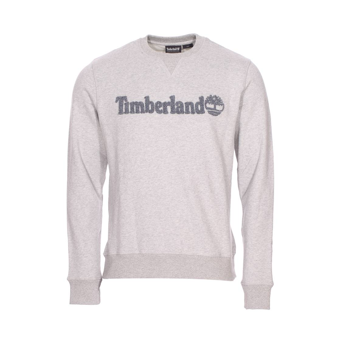 pull timberland ans