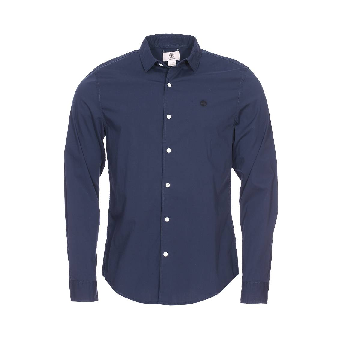 chemises hommes timberland