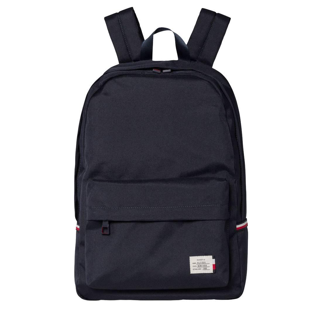 Tommy hilfiger accessoires - sacs