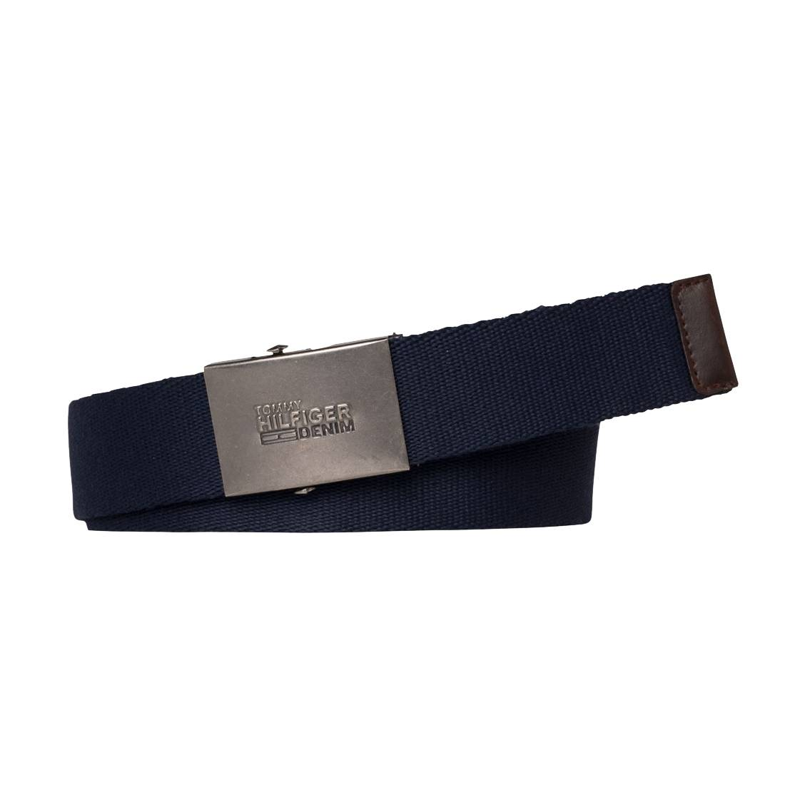 ceinture homme pour le travail homme tous les v tements de mode homme fashion petit prix. Black Bedroom Furniture Sets. Home Design Ideas