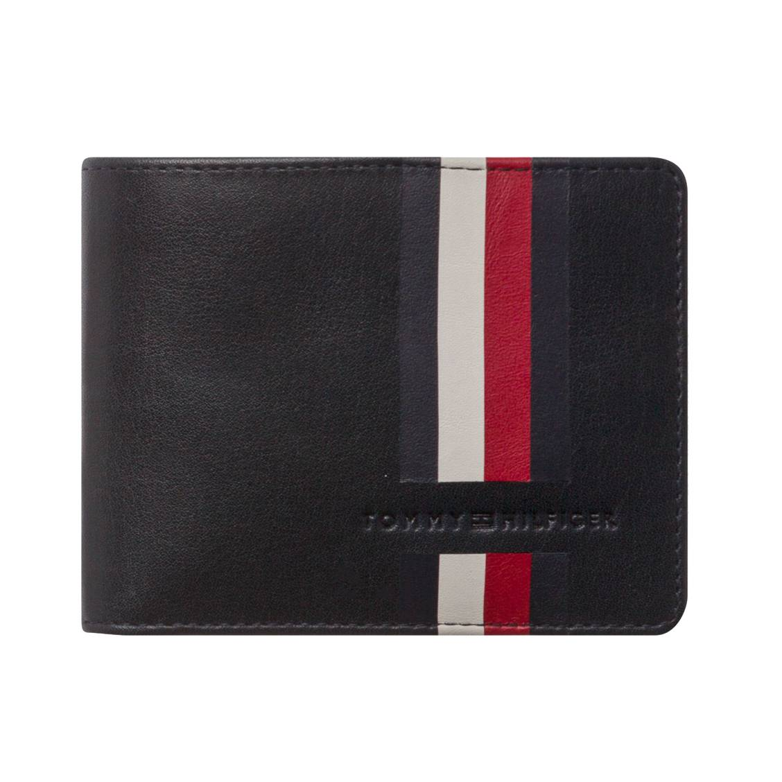 Tommy hilfiger accessoires - petite maroquinerie