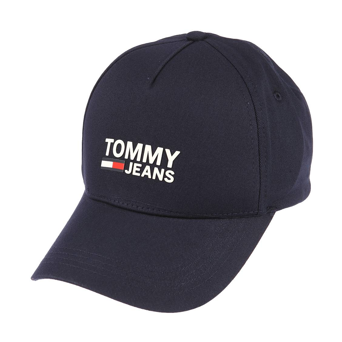 chapeau bonnet homme tommy hilfiger jusqu 40 soldes premi re d marque. Black Bedroom Furniture Sets. Home Design Ideas