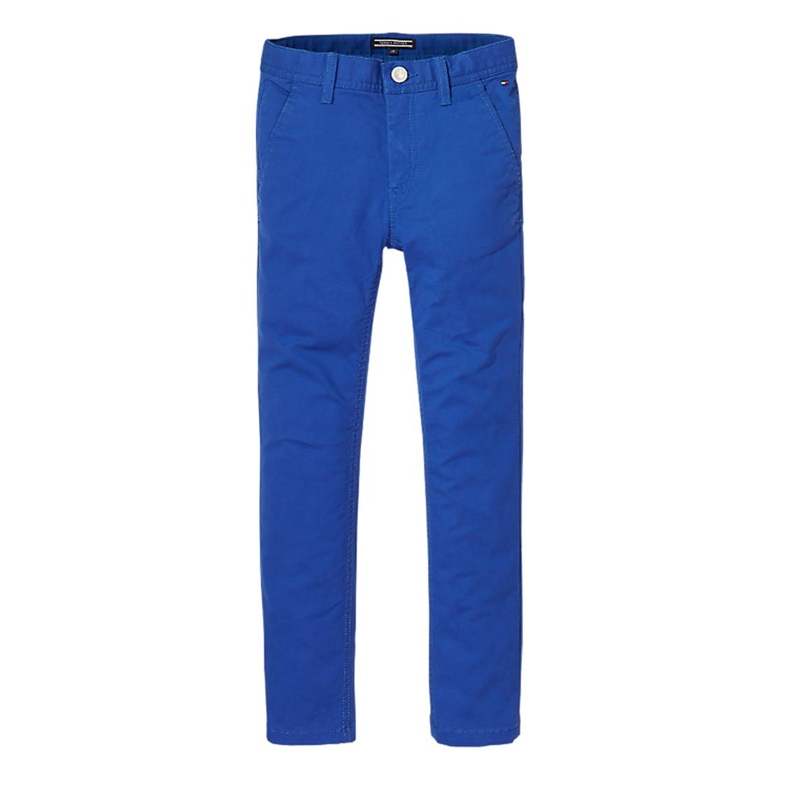 Tommy Hilfiger Denim Pantalon chino slim | ASOS