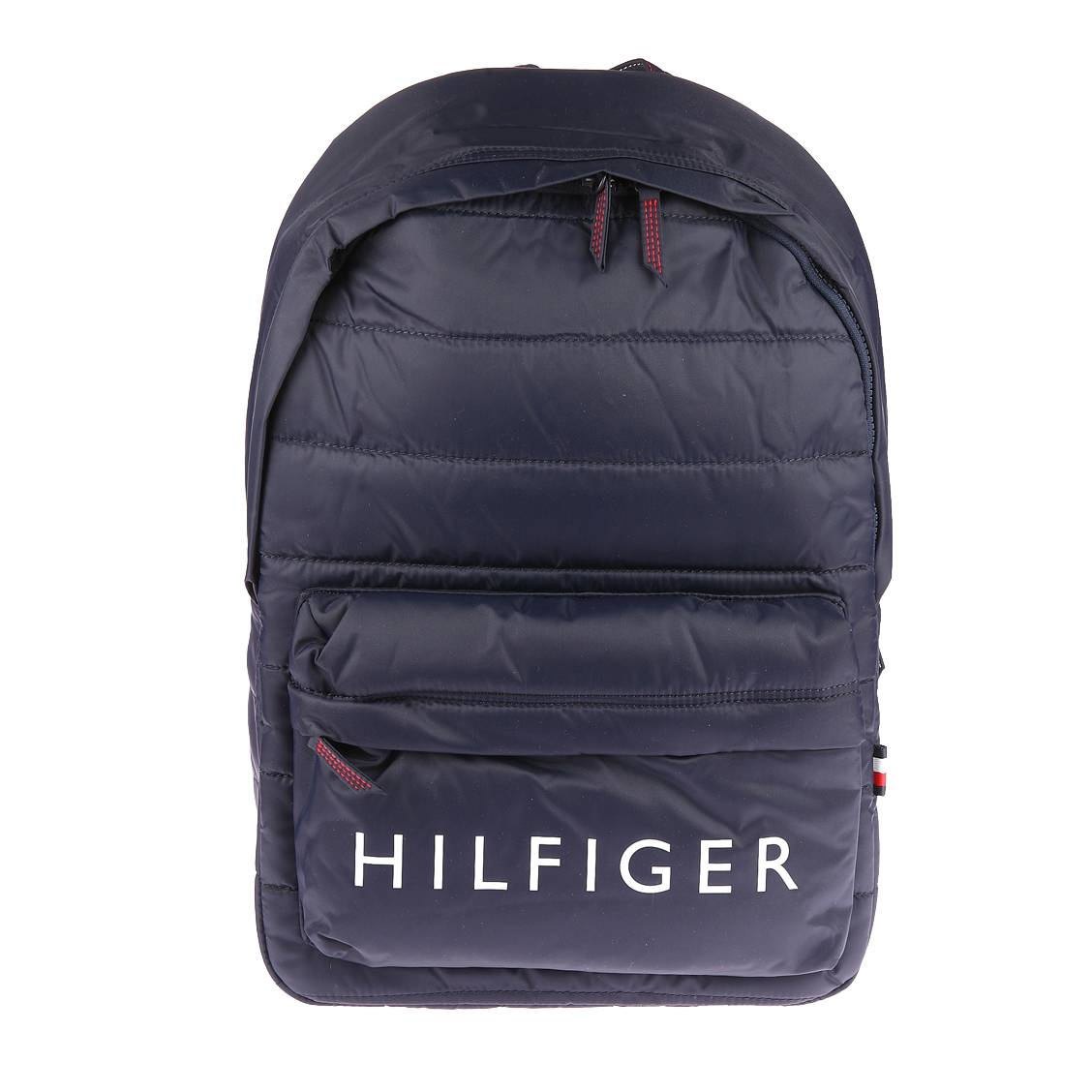 Sac à dos Tommy Hilfiger Go Corporate bleu