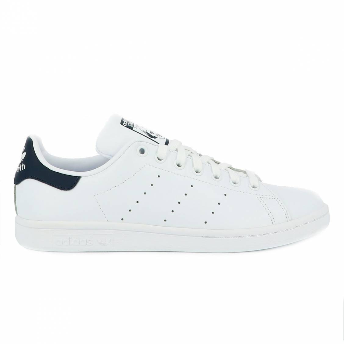 talon stan smith