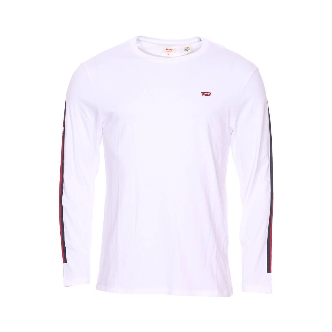 d5962940298ca levi s Tee-shirt manches longues
