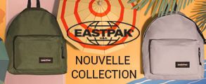 Eastpak Nouvelle Collection