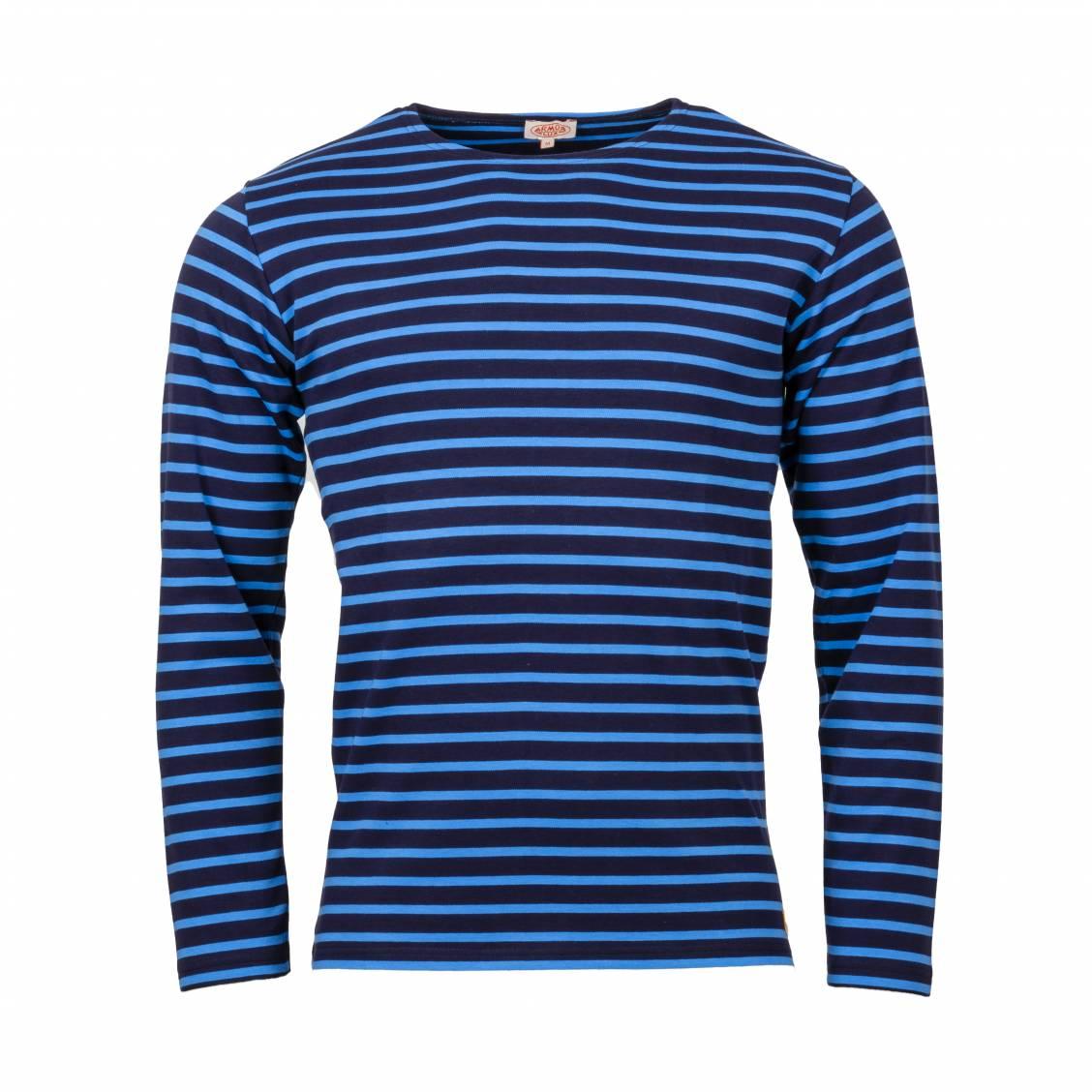 Tee-shirt 100% coton